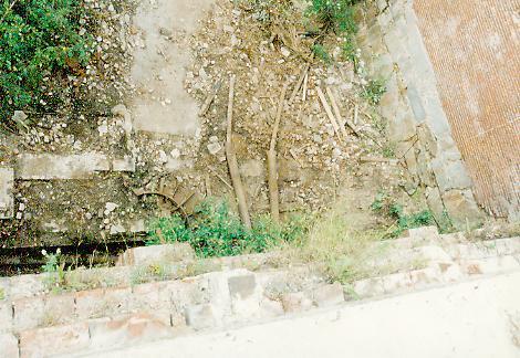 Livermore Falls Nh. Livermore Falls