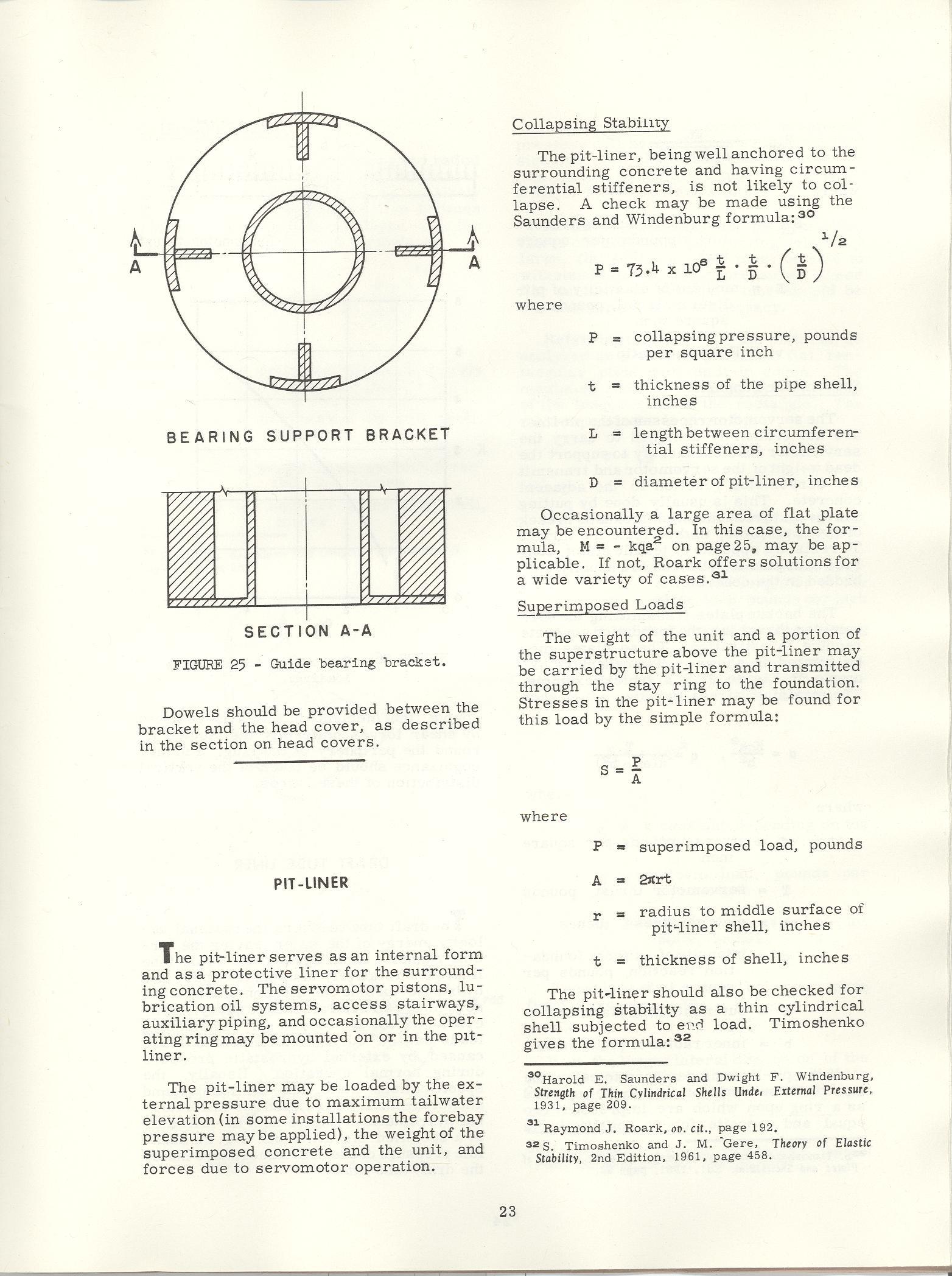 Irrigationvalvediagram Irrigation Master Valve Diagram Absolute