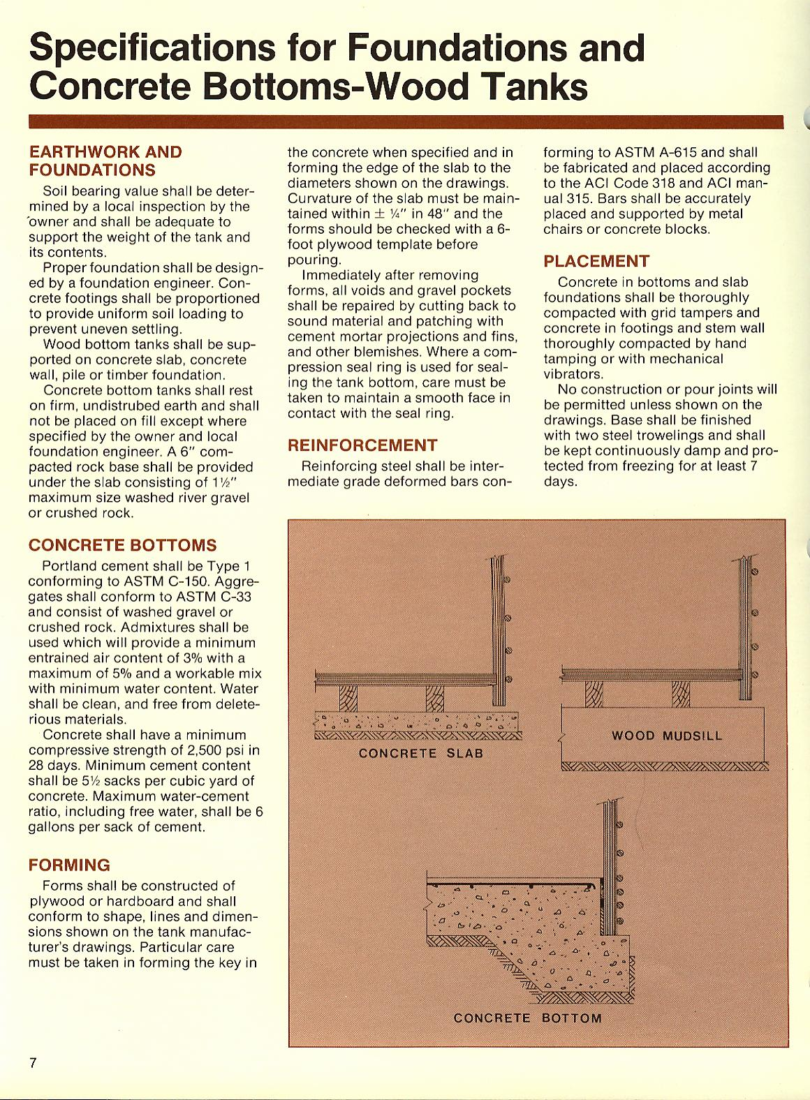WOODEN PENSTOCK WEB PAGE